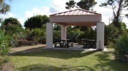 Pavilion #6